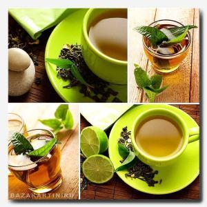 chai-set4-kvadr-min (1)