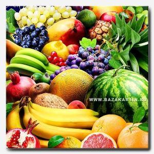 frukti-kvadr-min