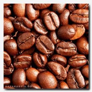 kofe-kvadr-min