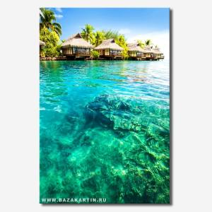 laguna-bungalo-90x60-120x80-min
