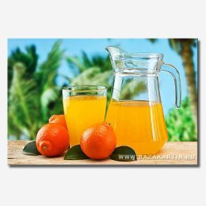 mandarini-sok-90x60-120x80-min