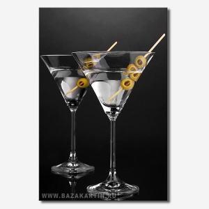 martini-olivki-90x60-120x80vertikal1-min