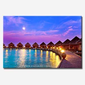 ostrov-na-maldivah-90x60-120x80-min