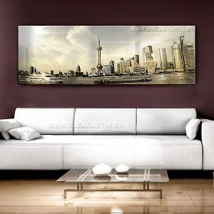 shanhay-inter6-min