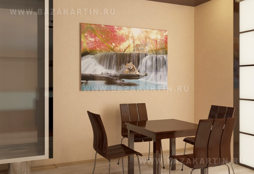 картина на стену екатеринбург