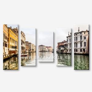 venezia-kanal-5mod-persp-min
