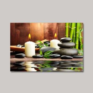 bambuk-kamni-3